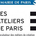 HOTEL BOHEME X LES ATELIERS DE PARIS X GALATEE PESTRE