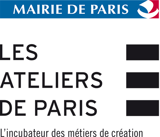 logo_ATELIERS_VDP.indd