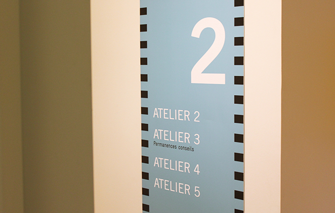 ateliersdeparis4