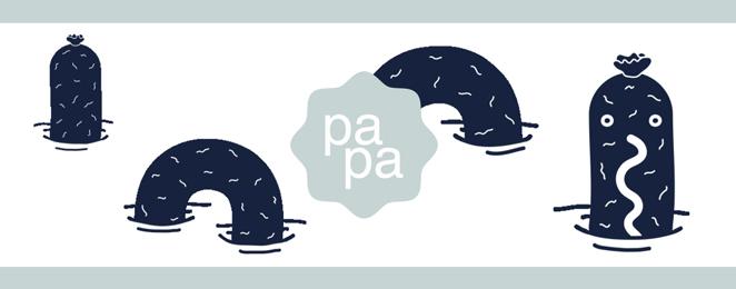 appellemoipapa