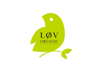 the-lovorganic