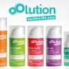 oolution-cosmetique