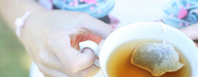 teaheritage