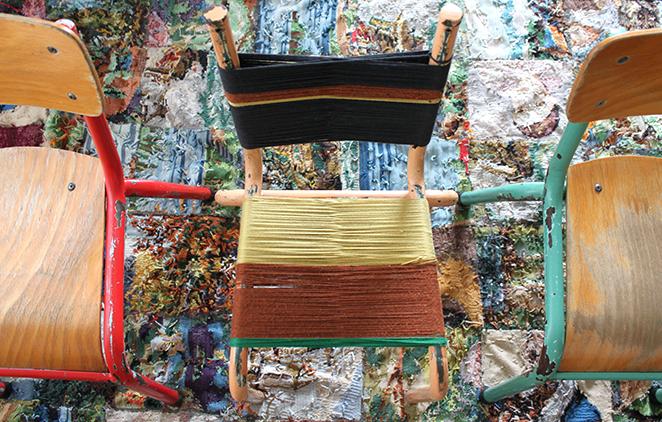 chaises-deco