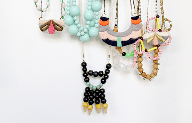 bijoux-marieleonetti