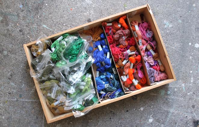 laine-couleur