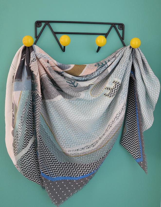 foulard-andreesorant