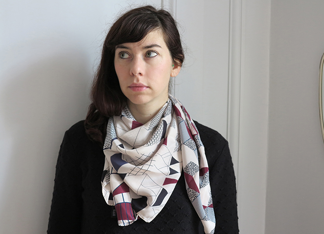 foulard-andreesorant3
