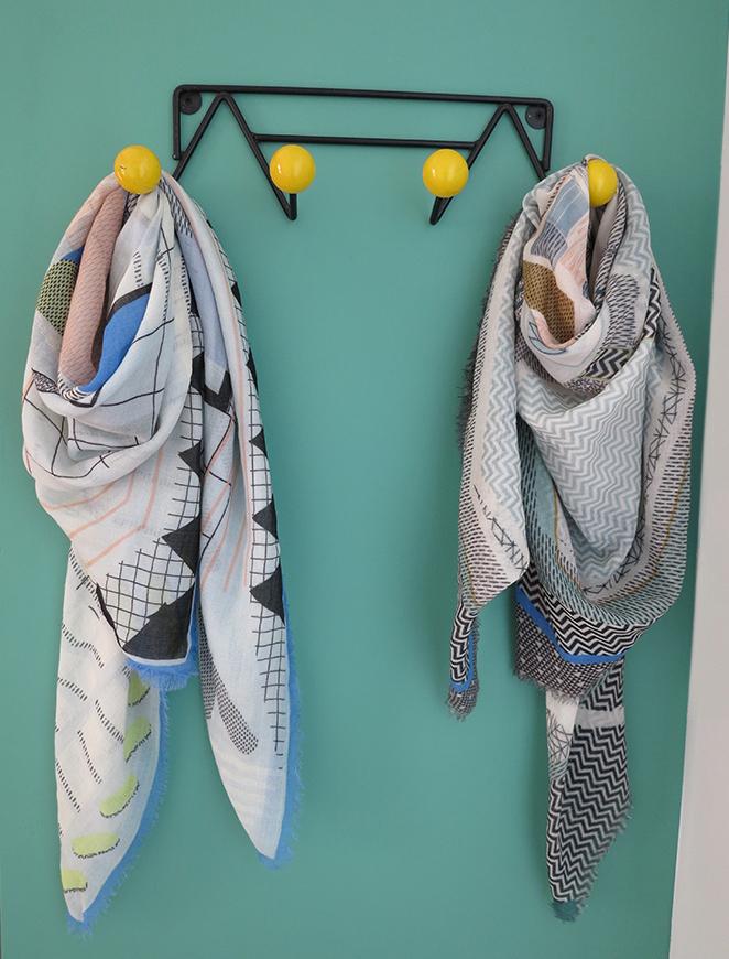 foulard-laine-andreesorant