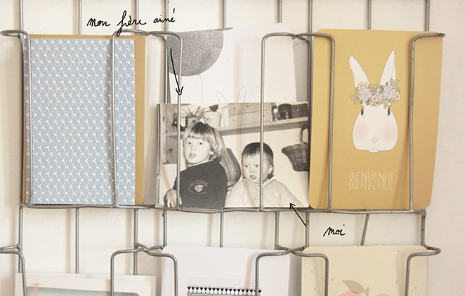 mylovelything-famille