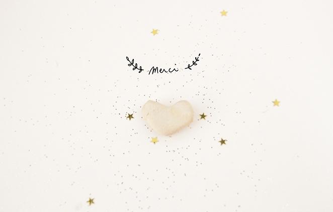 mylovelything-merci