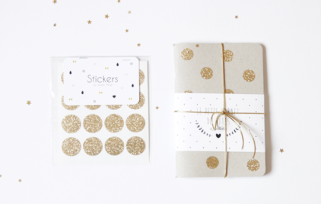 stickers-paillettes