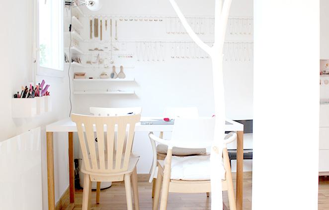atelier-ChristelleDITChristensen2