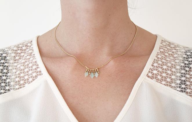 bijoux-ChristelleDITChristensen
