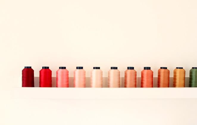 couleurs-ChristelleDITChristensen2