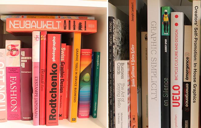 livres-graphisme3