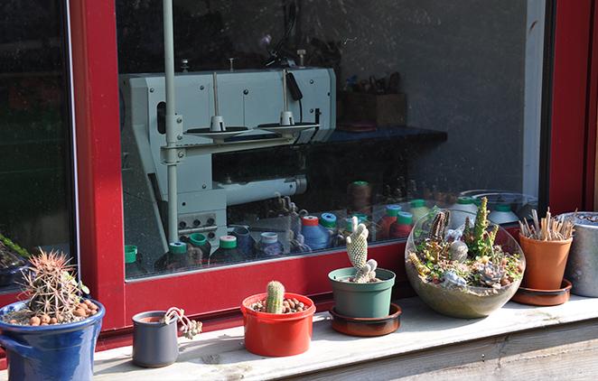 Sohem-atelier