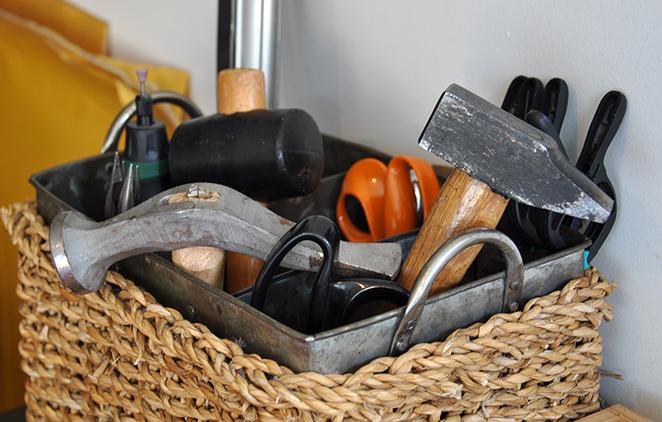 Sohem-outils