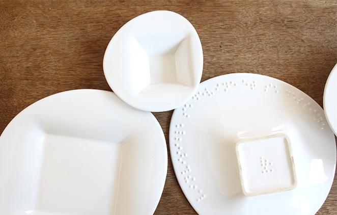 ceramique-assiettes