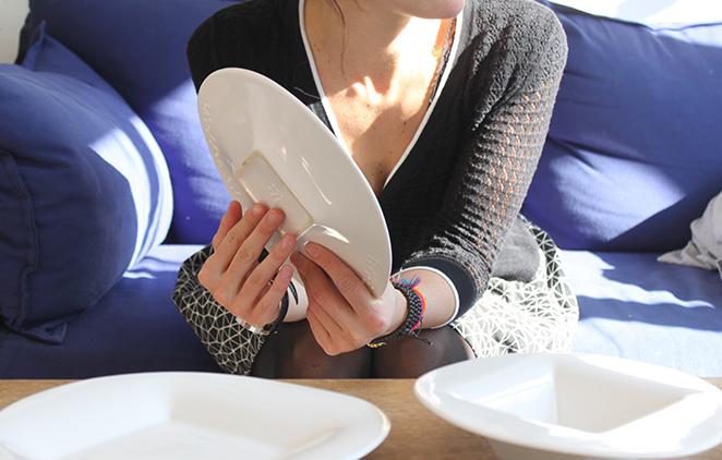 ceramique-braille