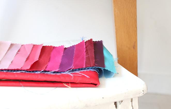 couleurs-parapluies