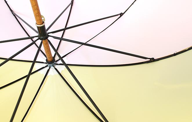 parapluie-fabrication