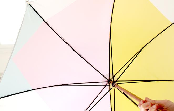 parapluie-pointes