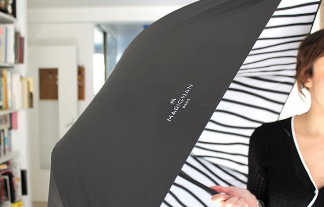parapluies-surmesure