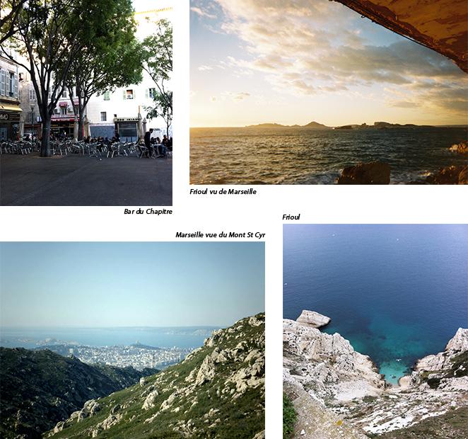 Marseille-compo