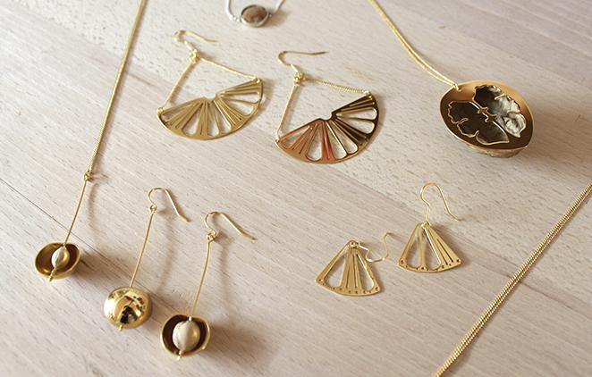 bijoux-virginiefantino