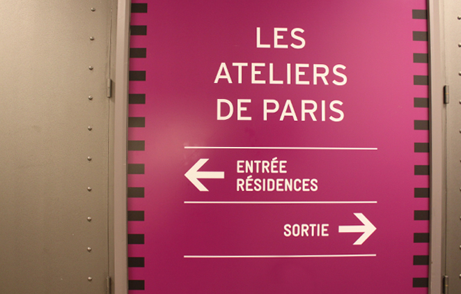 ateliersdeparis6